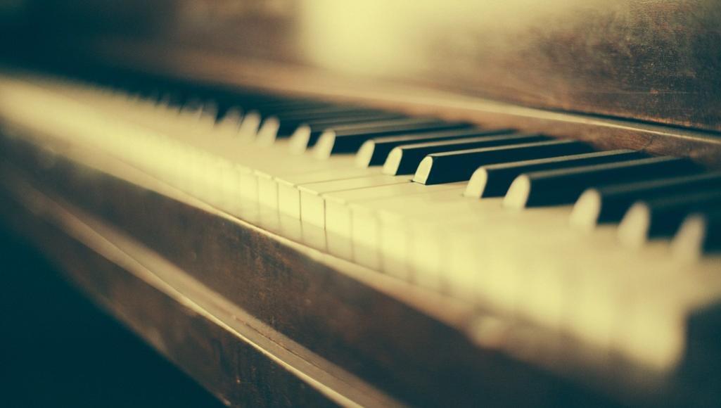 Тверская филармония приглашает на концерт пианиста Александра Златина - новости Афанасий