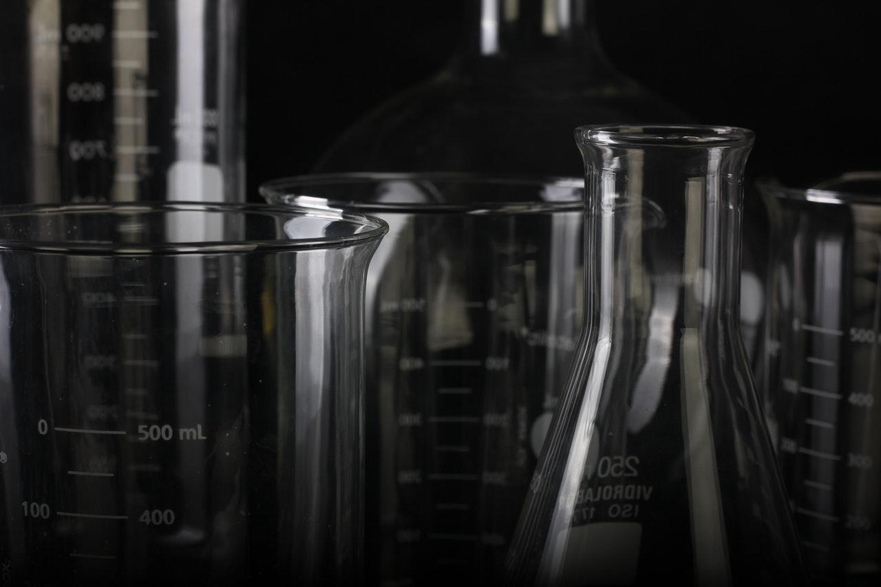 Тверских школьников пригласили на крупнейший химический турнир России - новости Афанасий
