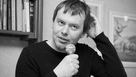 В Твери пройдет концерт, посвященный рок-музыканту Сергею Дубову