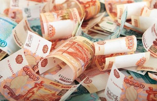 У жительницы Тверской области украли 700 тысяч рублей - новости Афанасий