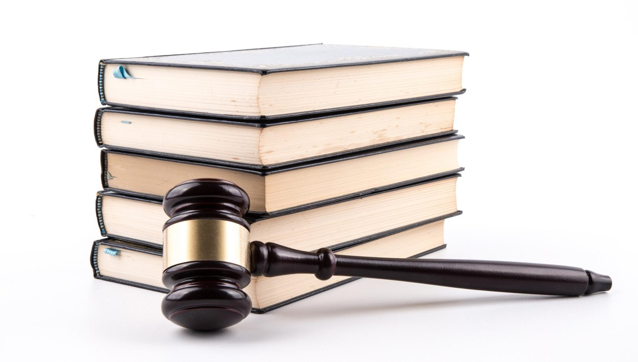 Суд наказал жительницу Тверской области, скрывшуюся с места ДТП - новости Афанасий
