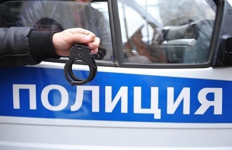 Полиция раскрыла кражу 2 тонн чермета в Тверской области - новости Афанасий