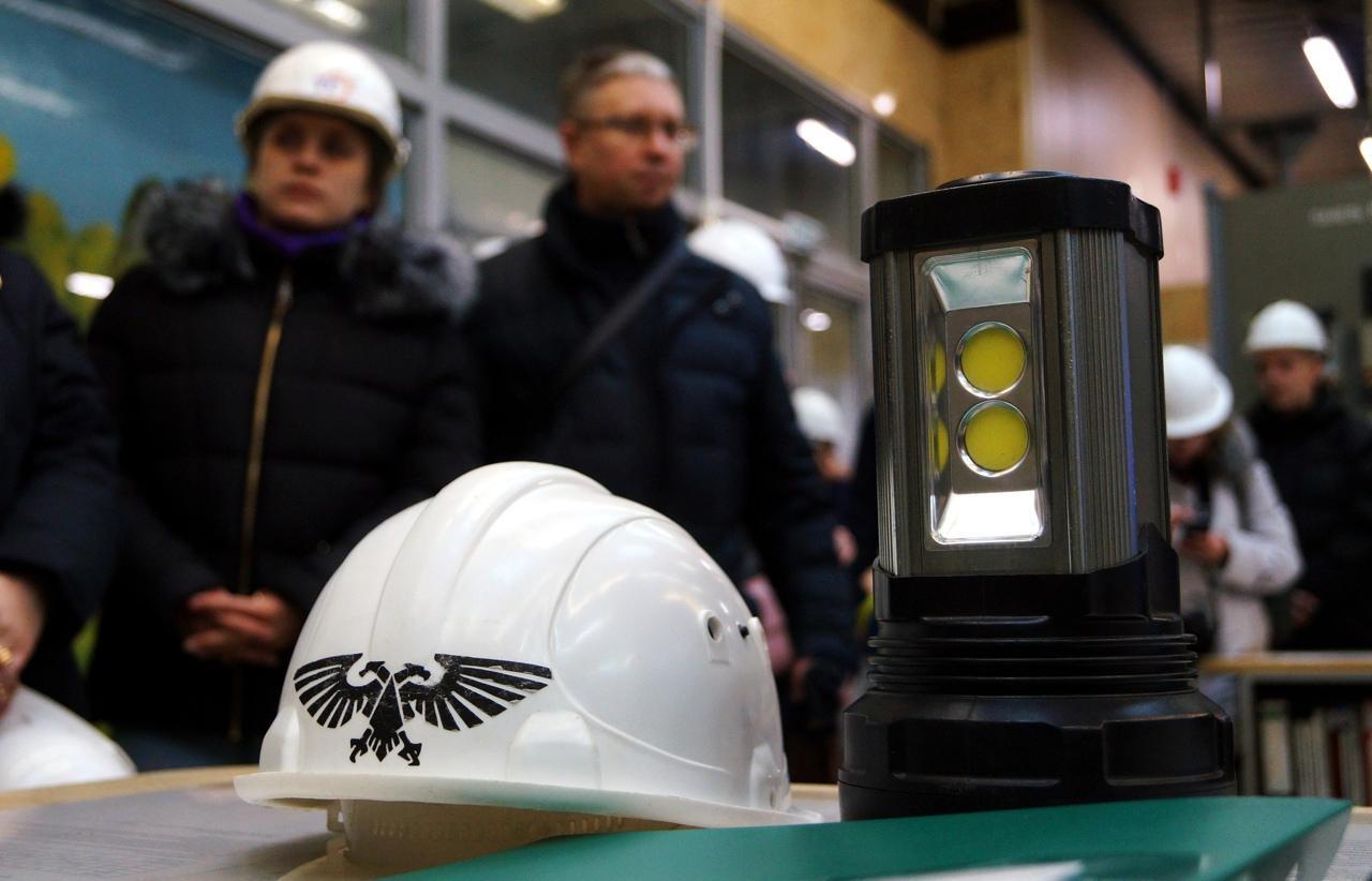 В Тверской области будут премированы лучшие работники ЖКХ - новости Афанасий