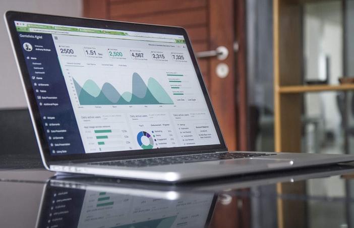 В ВТБ Онлайн стала доступна покупка биржевых инвестиционных фондов - новости Афанасий