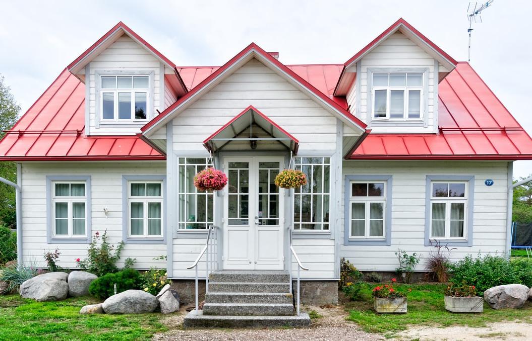 В Госдуме предложили бесплатно раздавать участки для строительства жилья после сноса ветхих домов - новости Афанасий