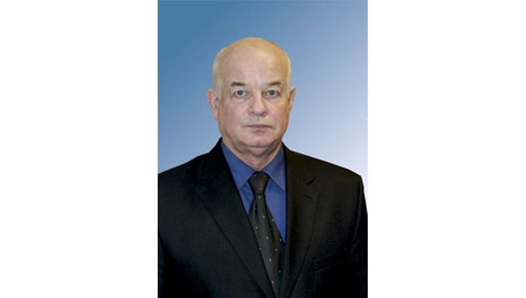 В Нелидовском городском округе назначен исполняющий обязанности главы - новости Афанасий