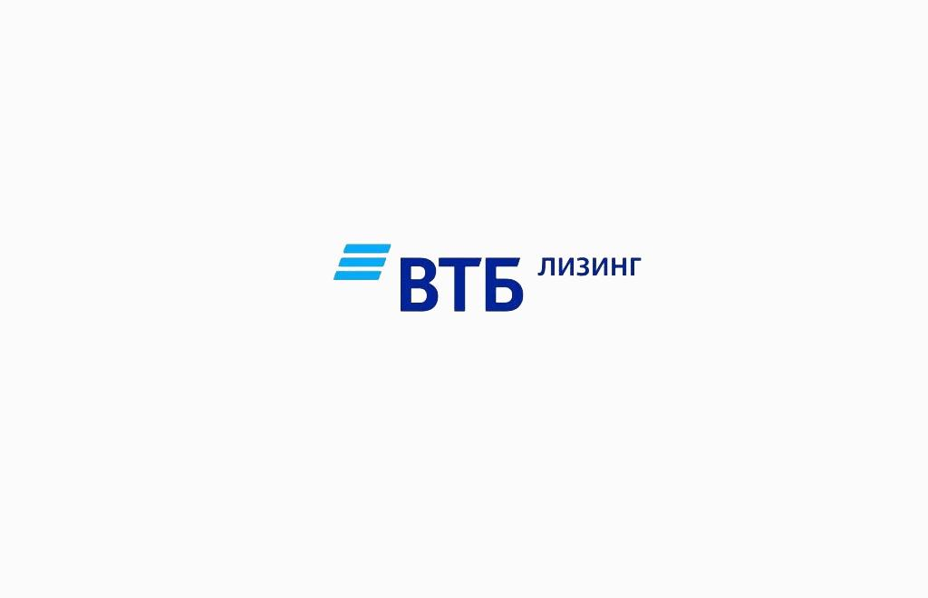 ВТБ Лизинг получил рейтинг НКР - новости Афанасий