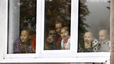 Пролетарский районный суд Твери обязал устранить нарушения законодательства в школах Твери