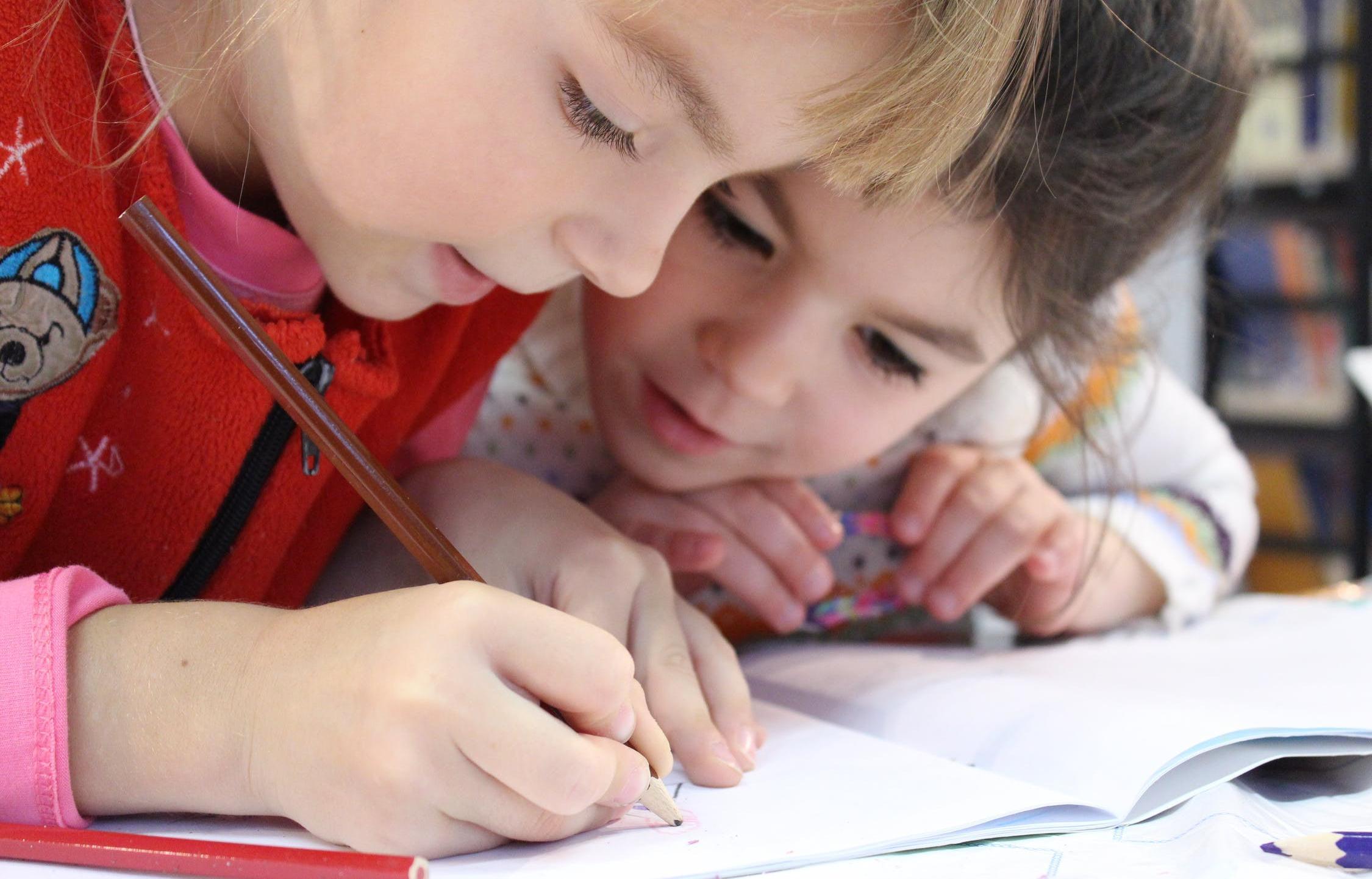 В Тверской области каждый год будут открывать детские сады - новости Афанасий