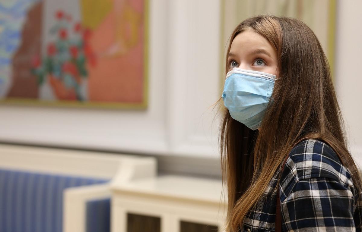 На музеи и театры для молодежи выделили 3,9 млрд рублей - новости Афанасий