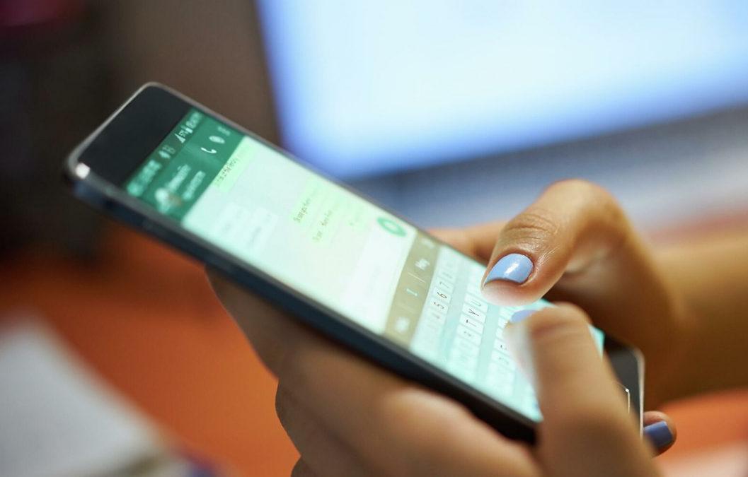 ВТБ подключил интернет-магазин «Технопарк» к сервису быстрых платежей - новости Афанасий