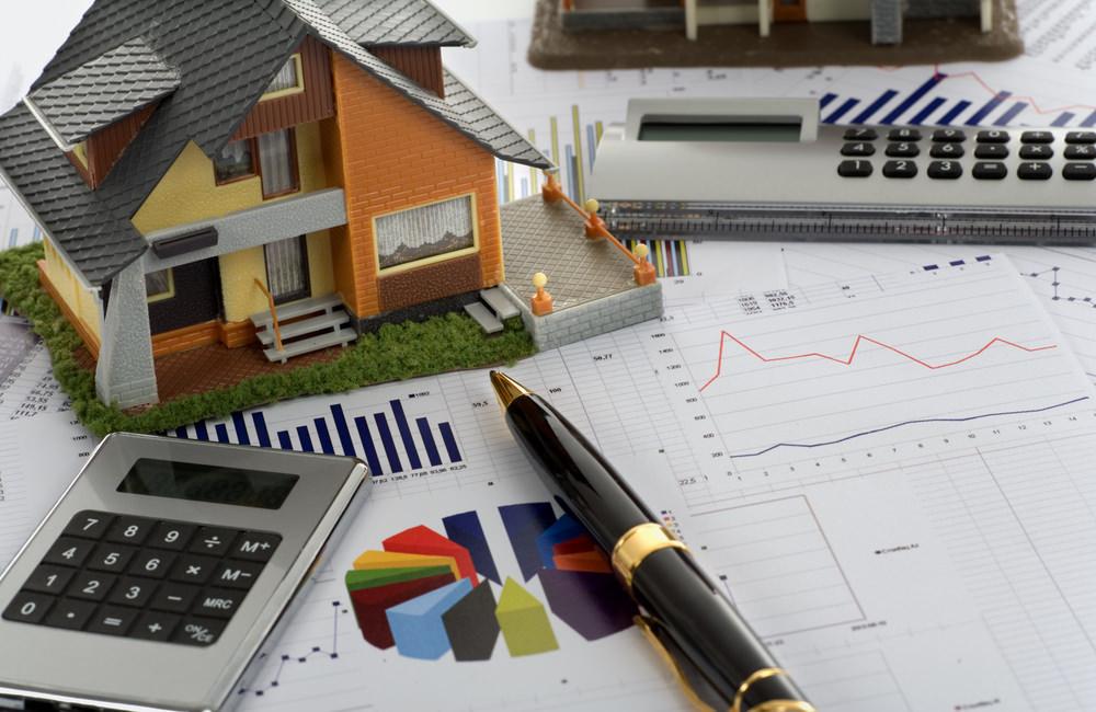 Во время коронавируса в Тверской области выросло число сделок с недвижимостью - новости Афанасий