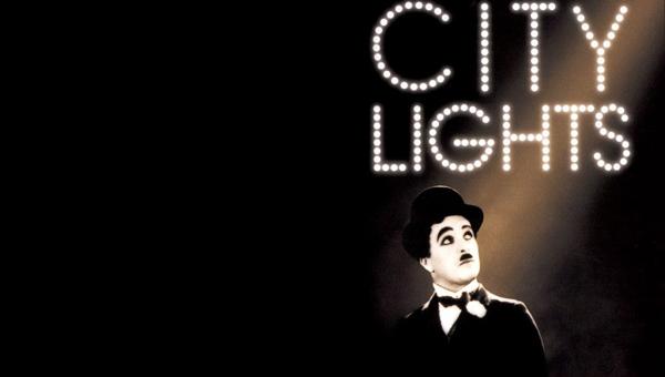 На фестивале короткометражного кино «METERS» в Твери состоится специальный показ фильма Чарли Чаплина