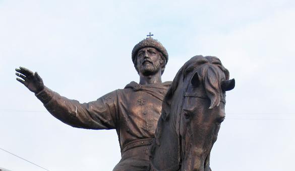 В Твери завершится фестиваль искусств «Путь к Возрождению»