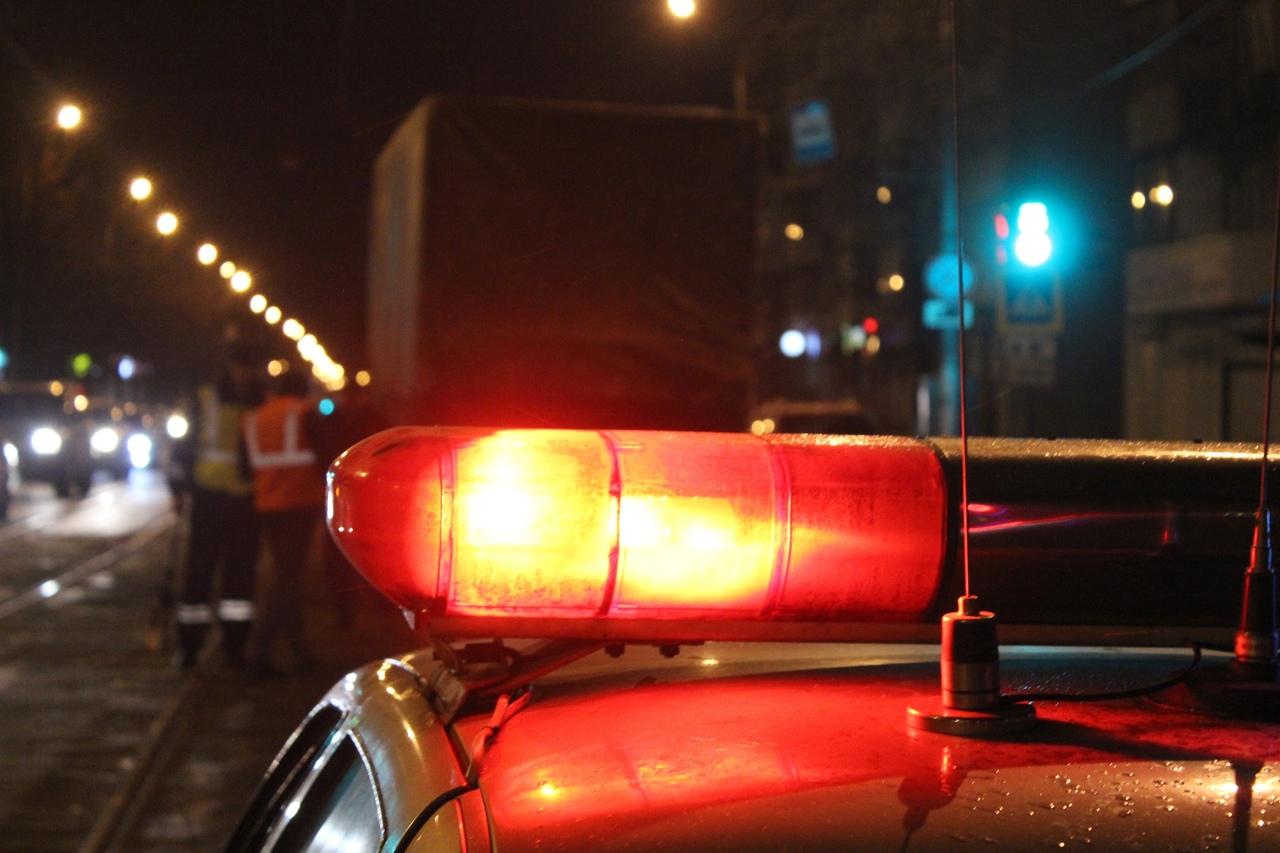 В Твери водитель легковушки спровоцировал ДТП с пострадавшим - новости Афанасий