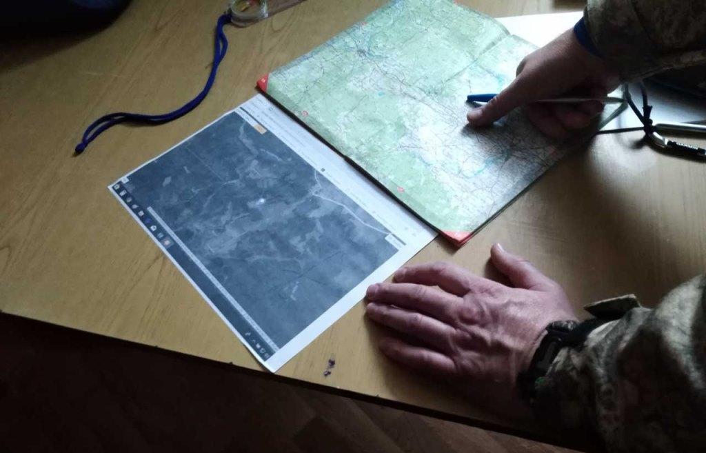 В Тверской области продолжаются поиски 12 пропавших в январе людей - новости Афанасий