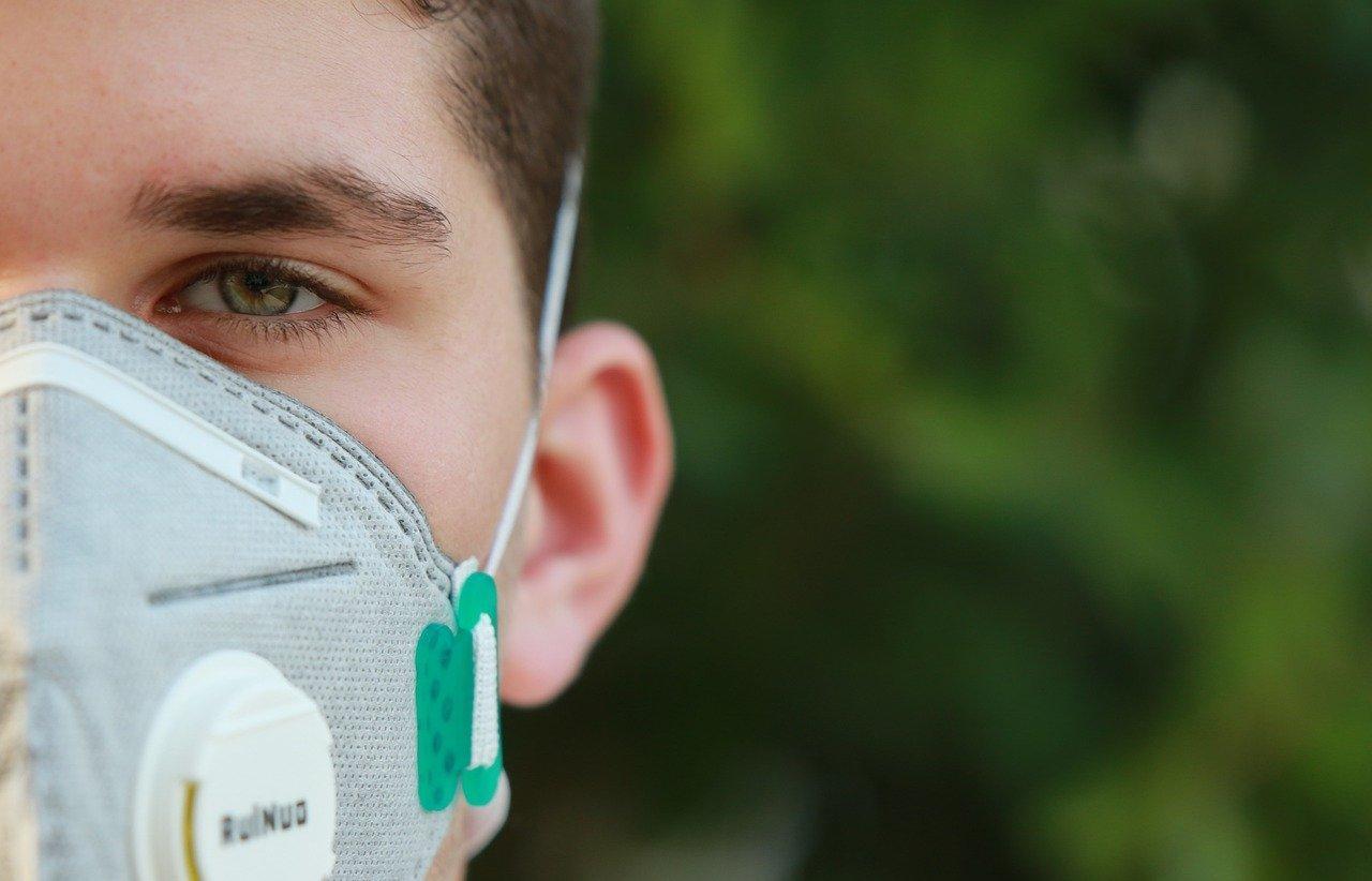 Плюс 72, минус 80: как в Тверской области меняется ситуация с коронавирусом