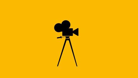В Твери состоится открытый кинопоказ фильма «Шоссе в никуда»