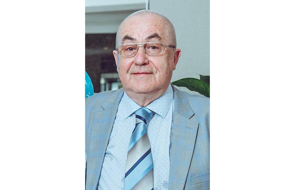 В Твери скончался известный психиатр - новости Афанасий