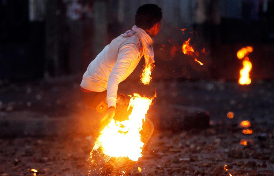В Тверской области полиция раскрыла заказной поджог бани - новости Афанасий