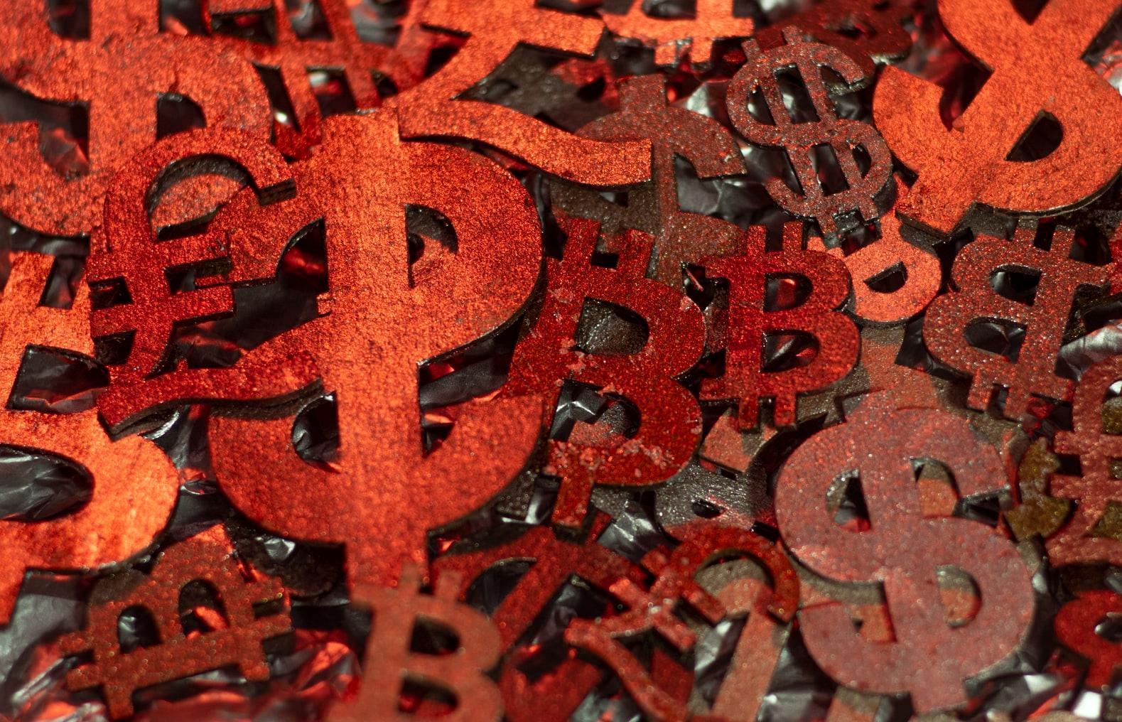 ВТБ поможет предпринимателям соблюдать требования валютного законодательства - новости Афанасий