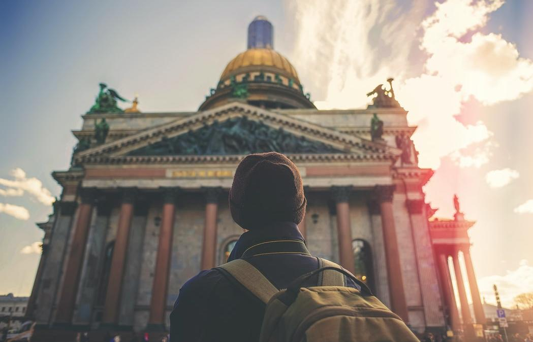 Экономные путешественники тоже смогут рассчитывать на кэшбек - новости Афанасий