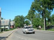 Всего на ремонт дорог местного значения в 2012 году направлено порядка 963,7 млн. рублей