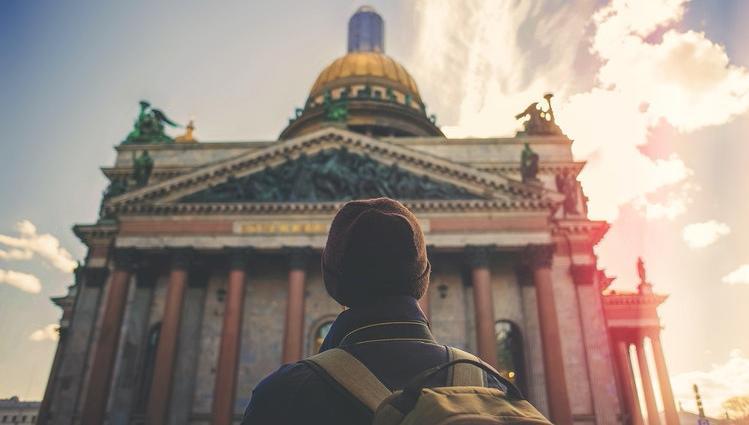 Приглашайте близких: Тверская область готовится к «Культурному минимуму»