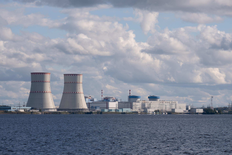 Энергоблок №1 Калининской АЭС остановят для проведения планового ремонта