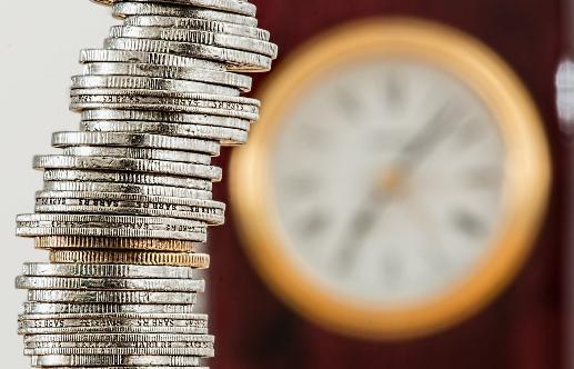 Жителям Тверской области в 2019 году удавалось откладывать больше сбережений - новости Афанасий