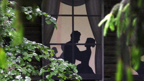 45-й праздник пушкинской поэзии пройдет в тверском селе Берново