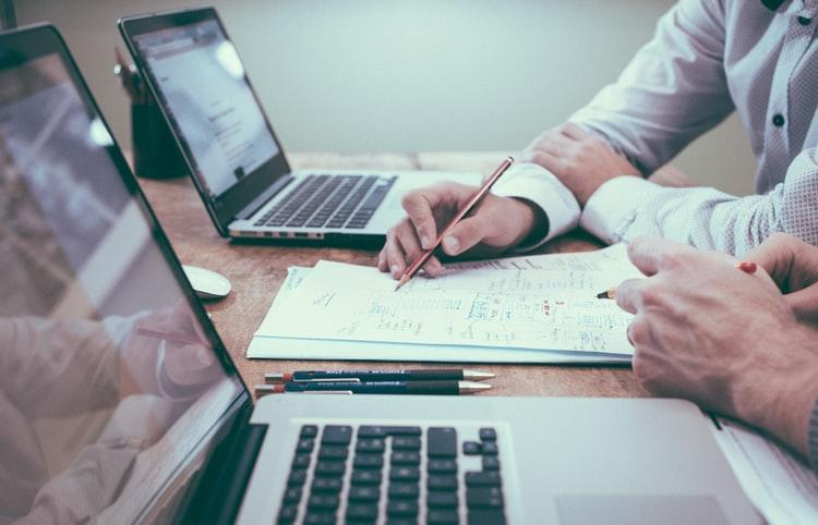 ВТБ проведет для бизнеса двухдневную онлайн-конференцию «Продукты и продажи» - новости Афанасий