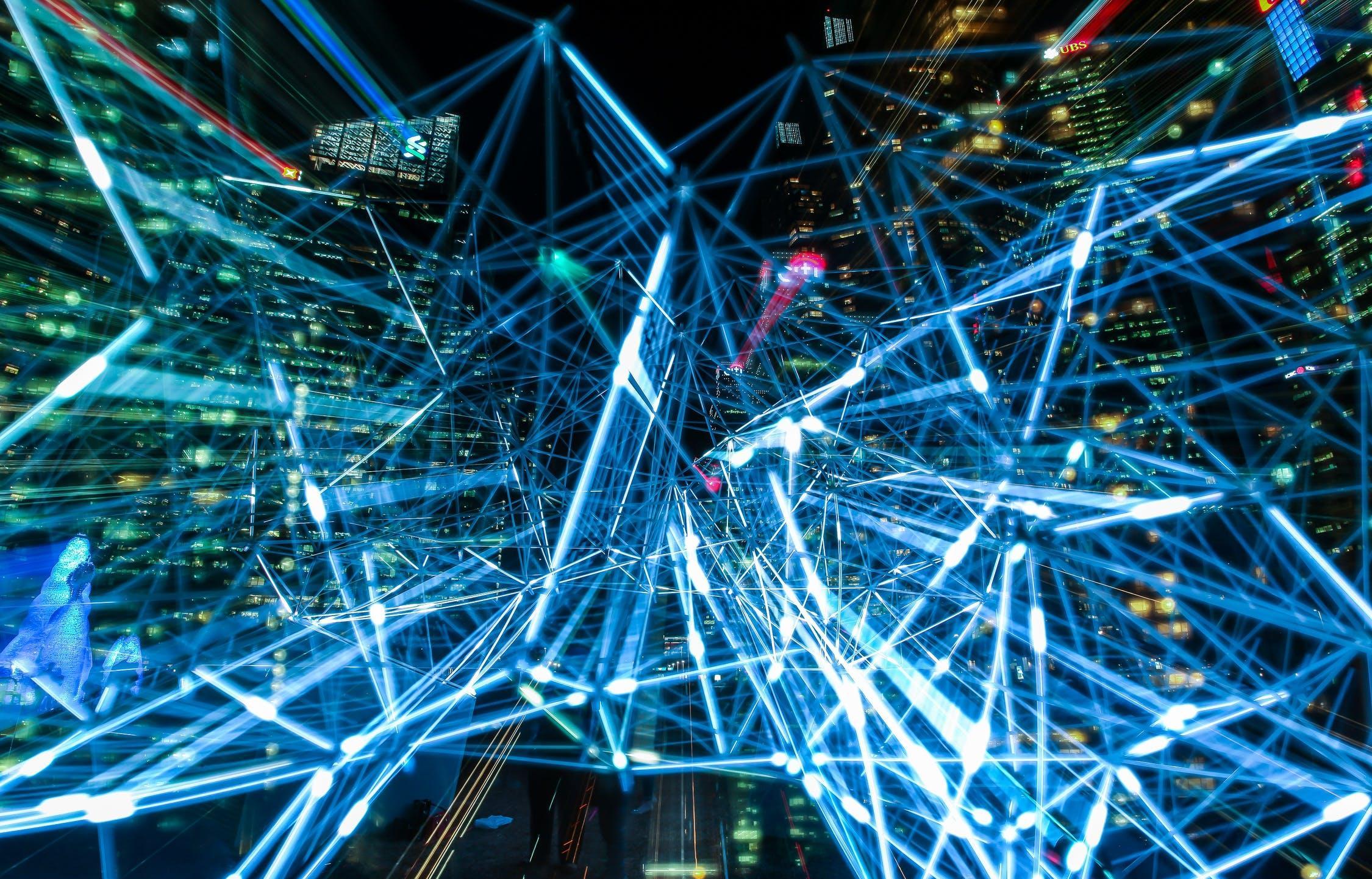 Эксперт «МКБ Инвестиции» прогнозирует высокий рост доходности по акциям технологических компаний  - новости Афанасий
