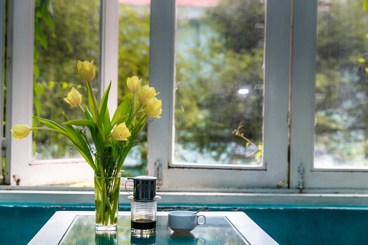 Отопление в жилых домах Твери отключат 10 мая