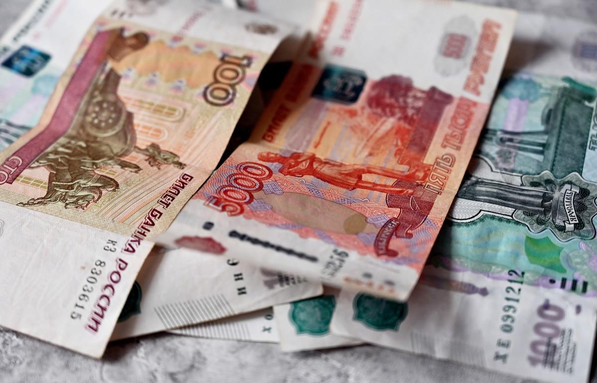Глава одного из районов Тверской области выписал себе премию 200 тысяч рублей - новости Афанасий