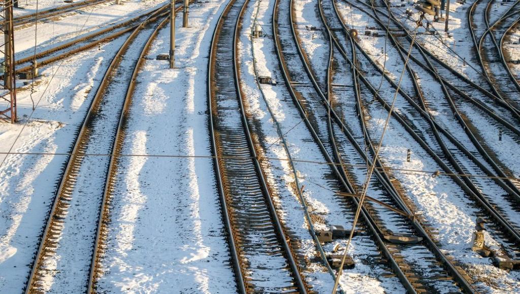 Одну из остановок на пути между Тверью и Москвой переименовали - новости Афанасий