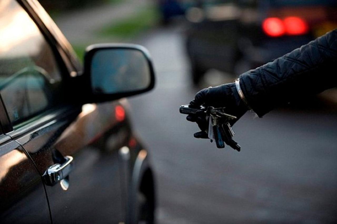 Москвич пытается отсудить 6,5 млн рублей у курорта «Завидово» из-за угона Lexus