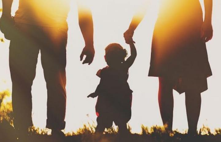 Детские пособия с 1 ноября: что поменялось  - новости Афанасий