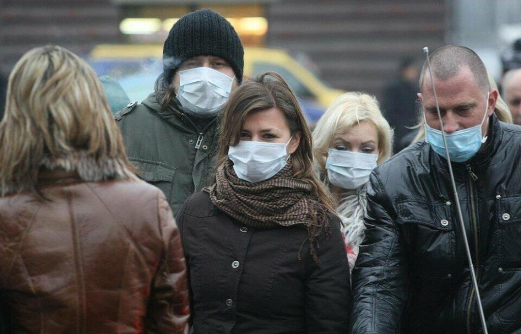 Еще 204 заболевших. Как в Тверской области изменилась ситуация с коронавирусом за сутки - новости Афанасий