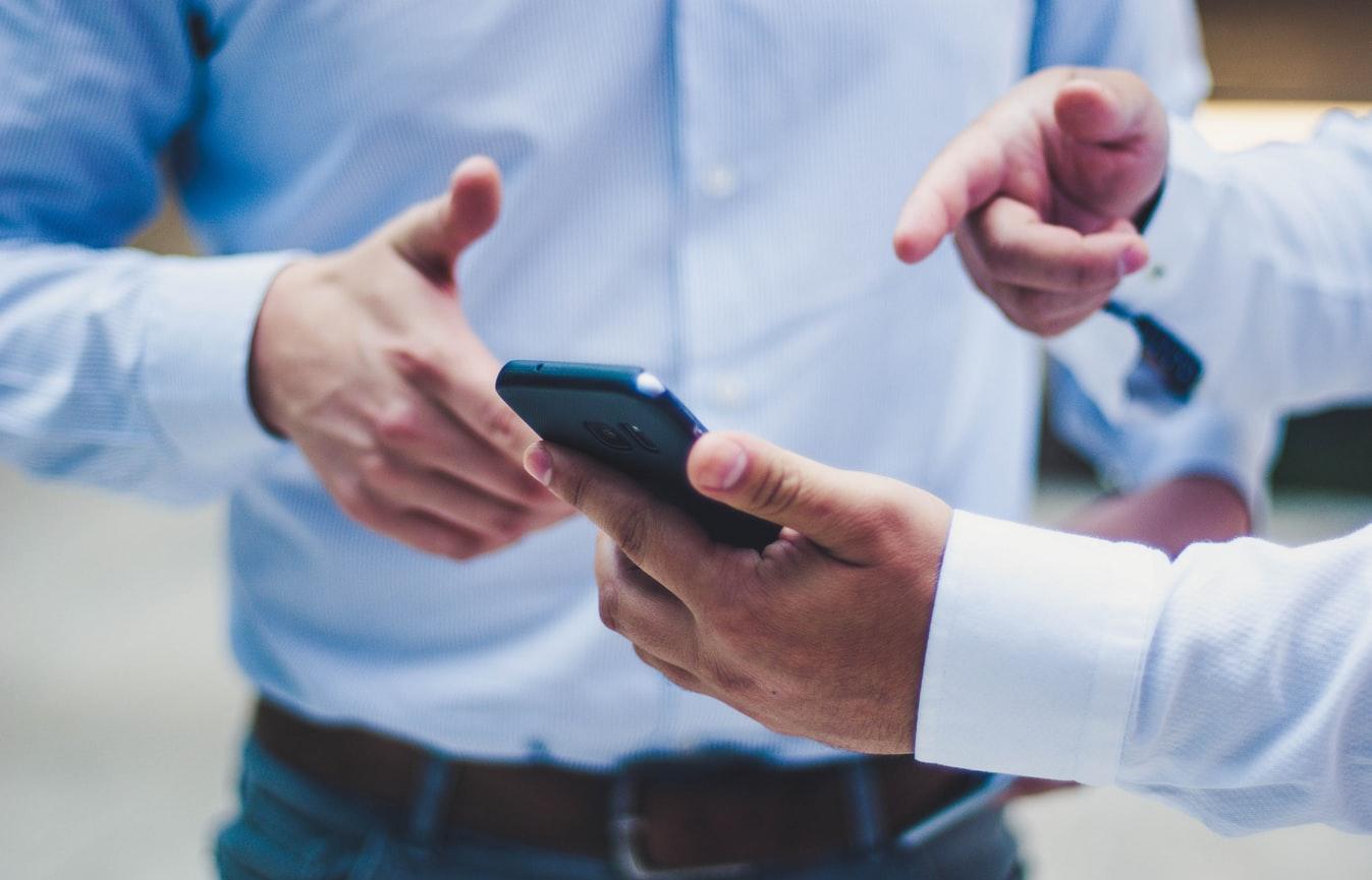 ВТБ начинает выдачу кредитов наличными по телефону - новости Афанасий
