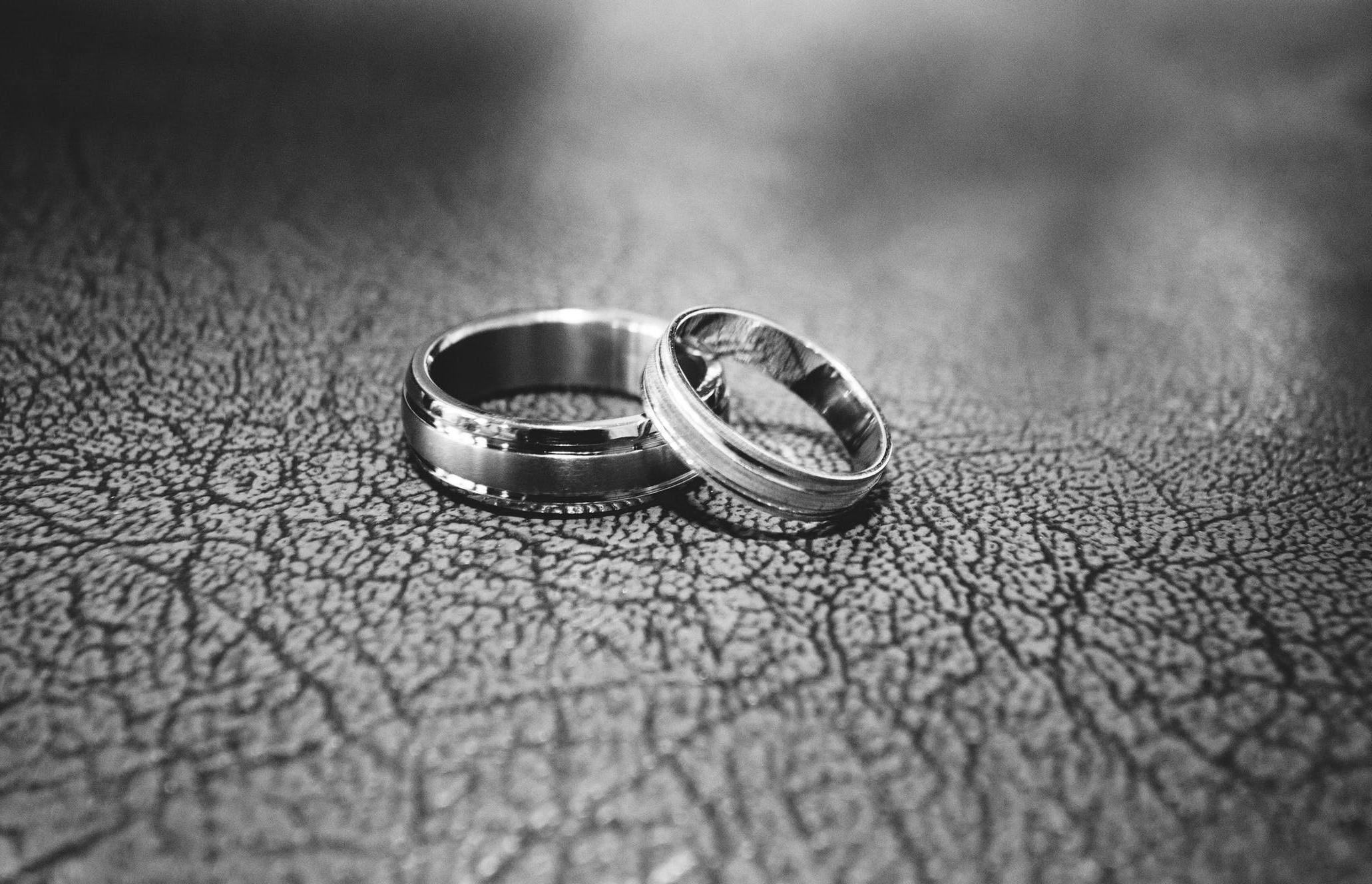 В Твери прокуратура раскрыла фиктивный брак 12-летней давности  - новости Афанасий
