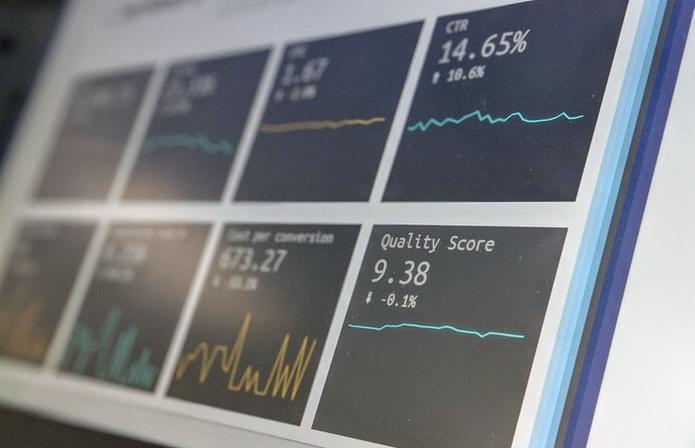Объем активов под управлением ВТБ Капитал Инвестиции превысил 4 трлн руб. - новости Афанасий
