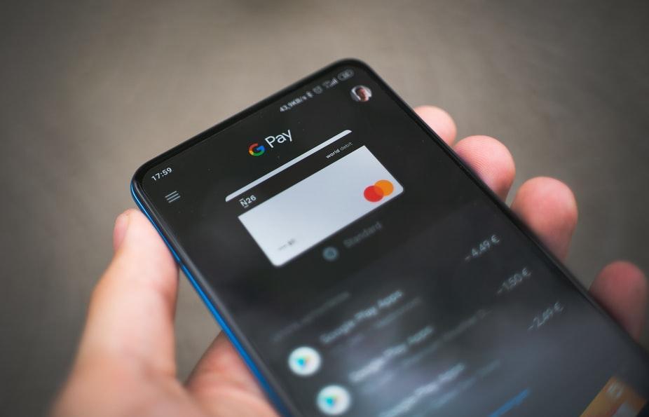 Выдача кредитных карт в Тверской области выросла на 17%  - новости Афанасий