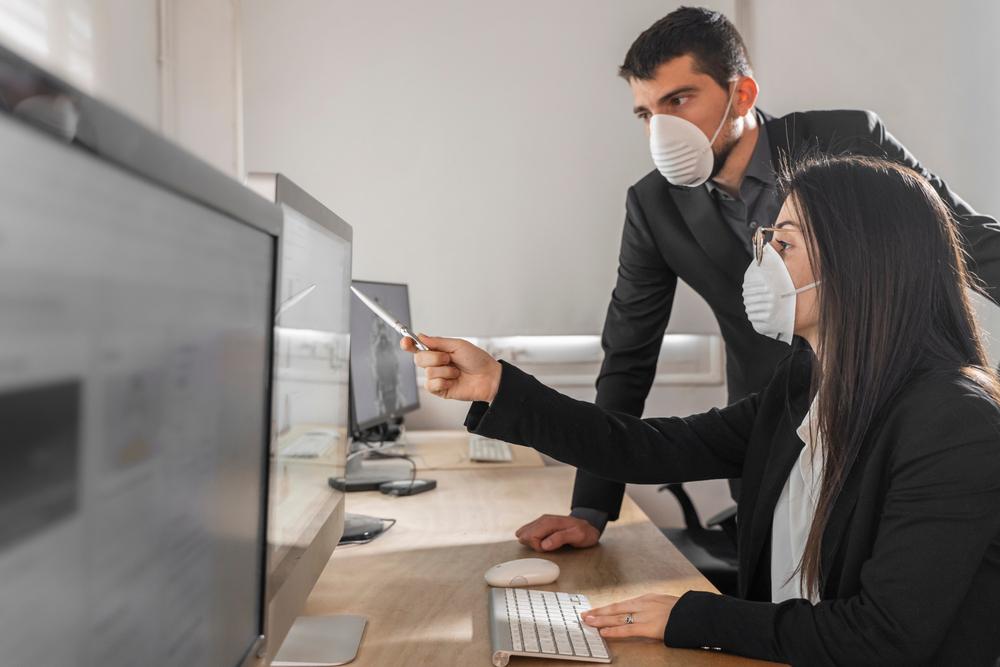 Что ждет малый бизнес после коронавируса?