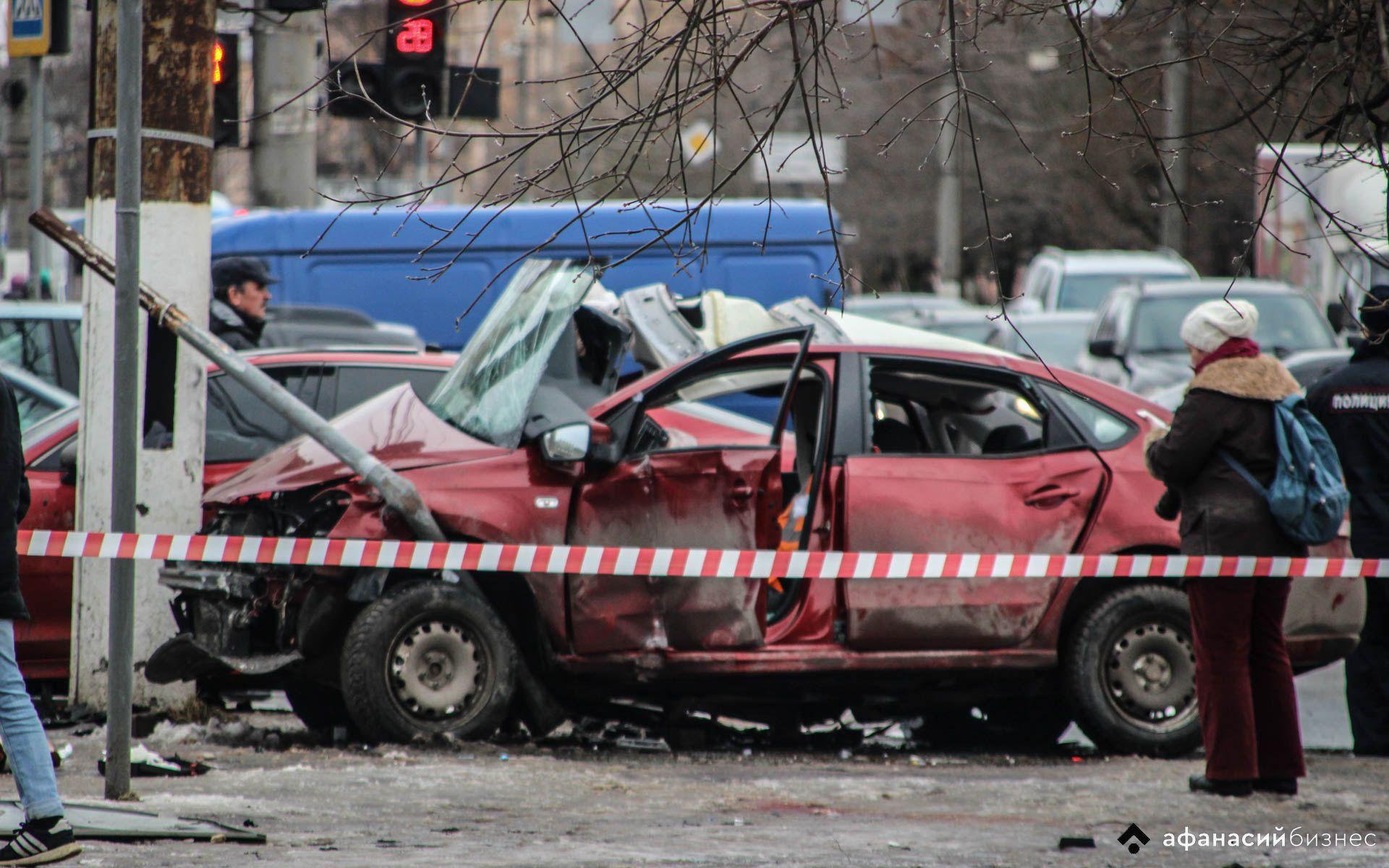 По уголовному делу Эмиля Байрамова в Твери объявлен перерыв до середины января - новости Афанасий