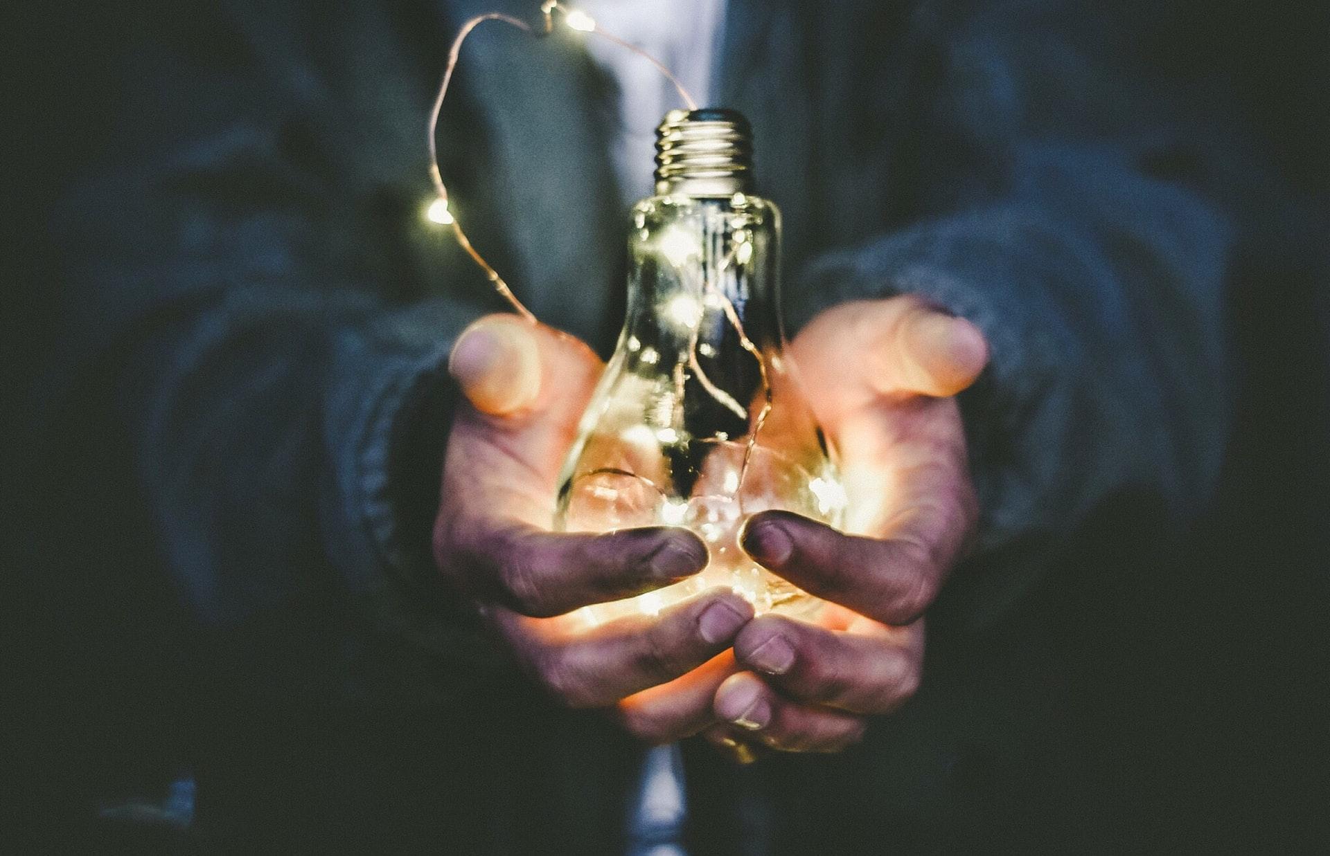 Когда в Твери, Удомле и Старице будут отключать свет на неделе со 2 по 6 августа - новости Афанасий