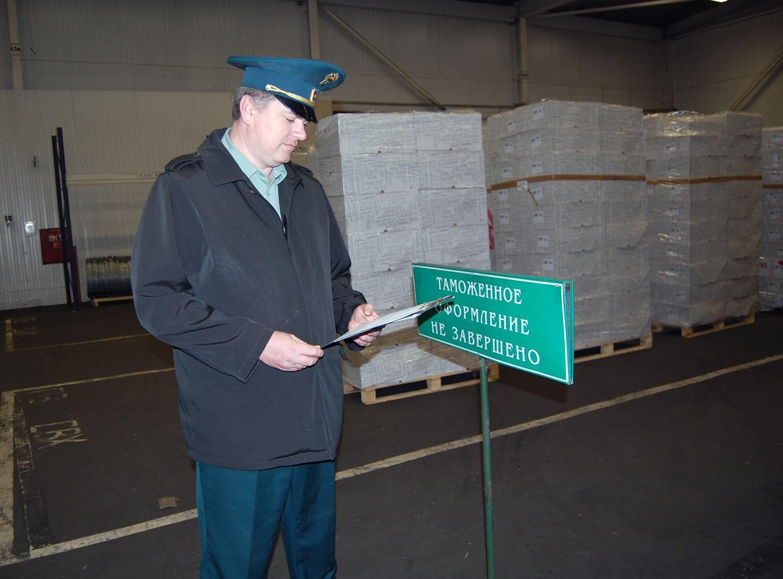 Часы, игрушки, сигареты и рыболовная леска: тверские таможенники выявили более 180 тыс. единиц контрафакта