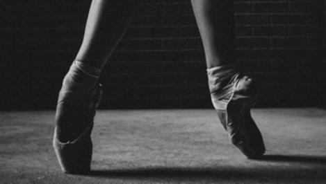 Восемнадцатый фестиваль классического балета имени Аллы Шелест пройдет в октябре