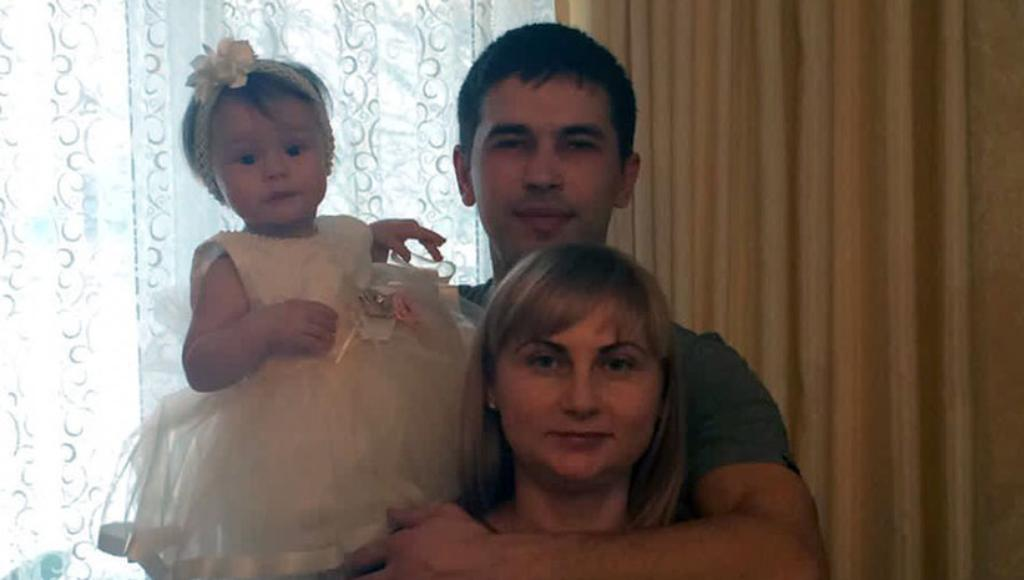 Дело о тройном убийстве в Тверской области возвращено прокурору  - новости Афанасий