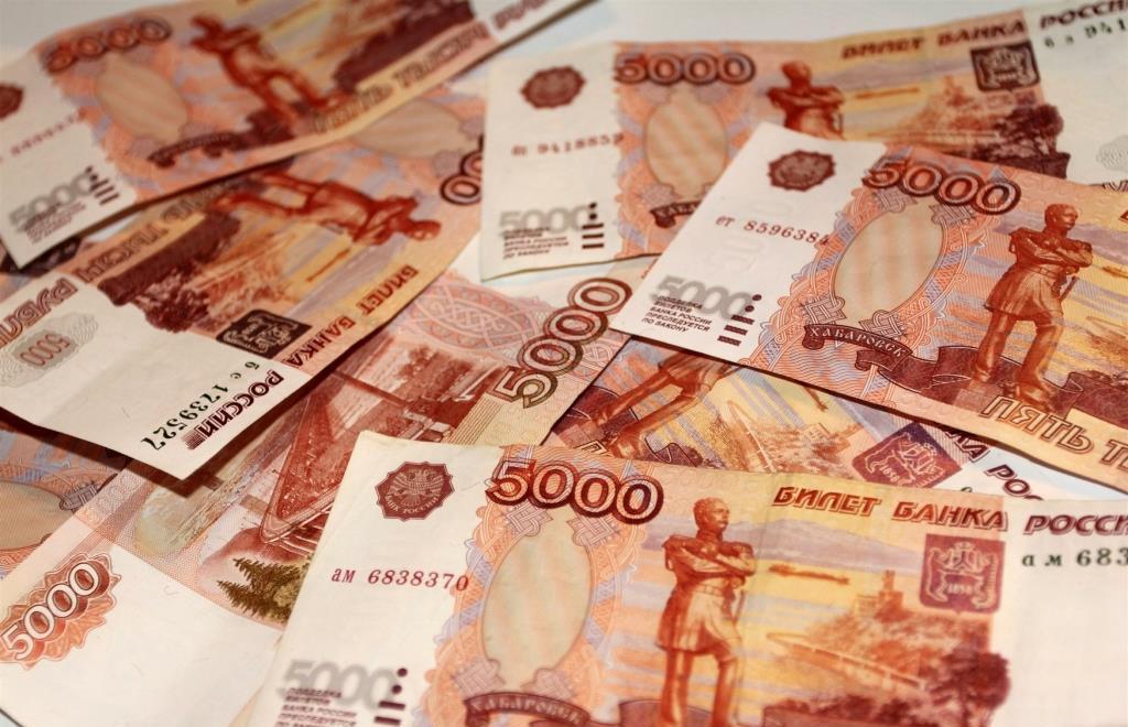 Москвичу грозит 8 лет заключения за сбыт фальшивых денег в Тверской области - новости Афанасий